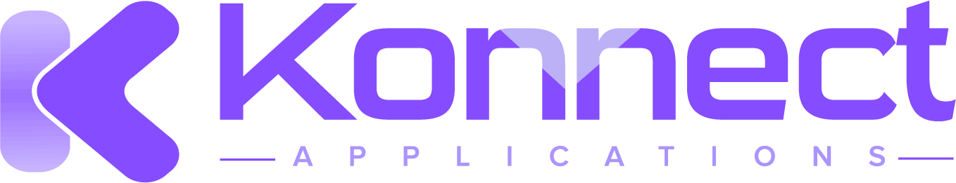 konnect applications logo